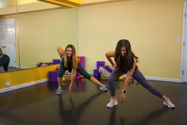 Oct fitness web rez 9