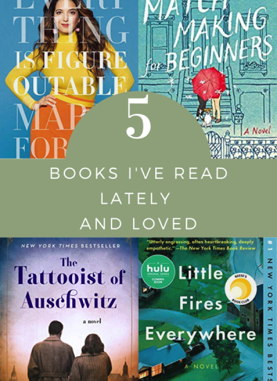 5-books-ive-read-lately-and-loved.png