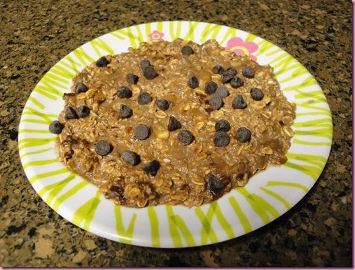 bfastcookie