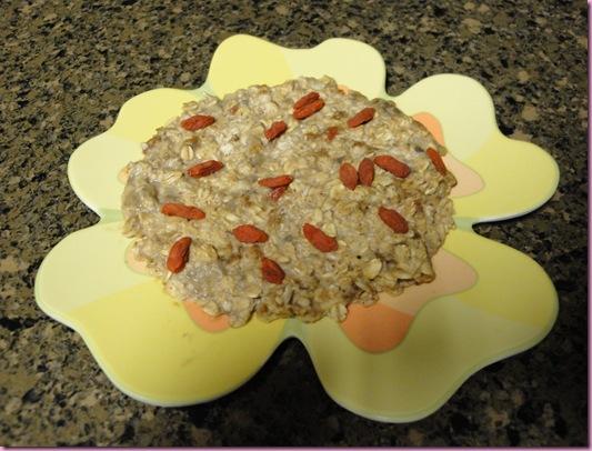 gojiberrycookie
