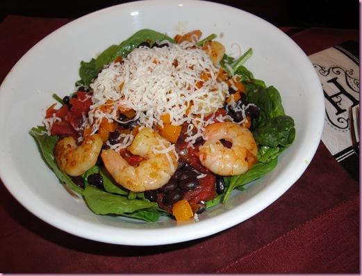 saladshrimp