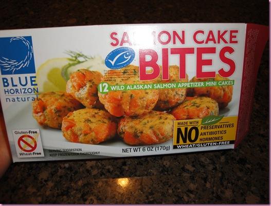 salmoncakbites