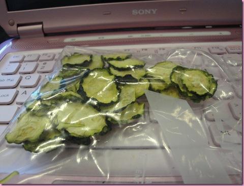 zucchips