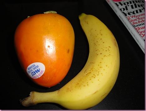 bananapersimmon