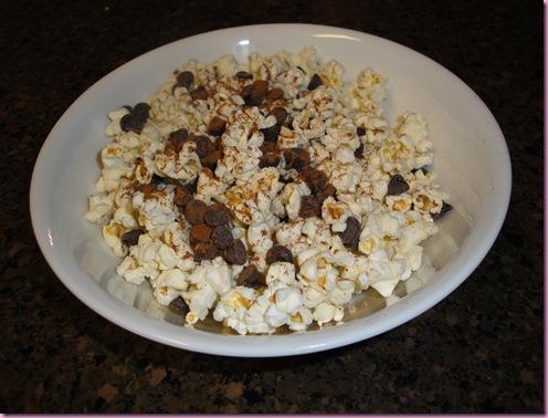 popcornandchips