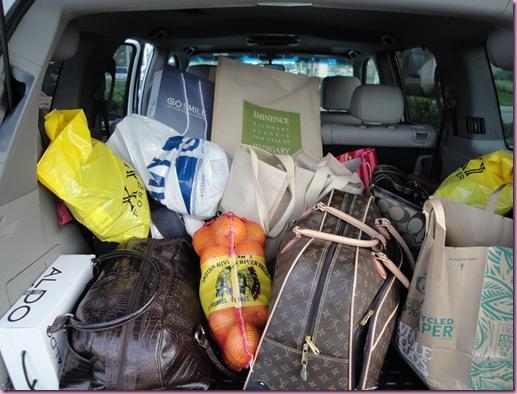 shoppingfrenzy