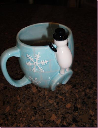snowman2009