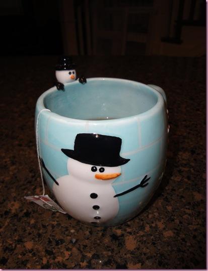 snowmanmug2009