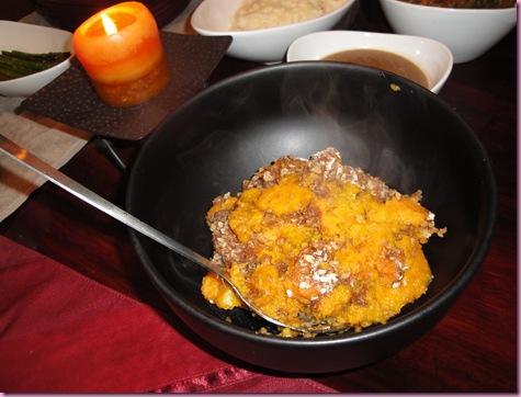 spcasserol