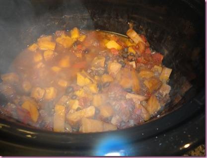 steamychili