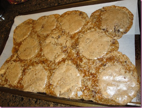 cookiemess