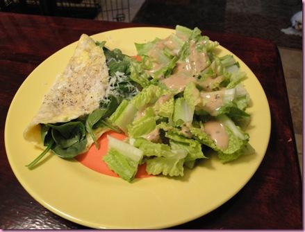 eggandsalad