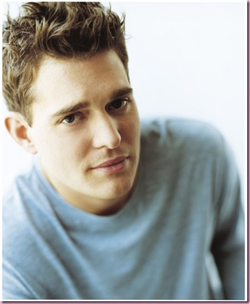 michael-buble-rp012