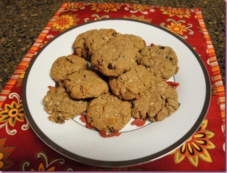 powercookies