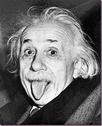050405_einstein_tongue.widec