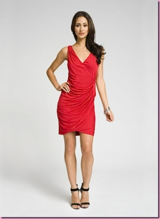 1327_th_Look59x1-2_1
