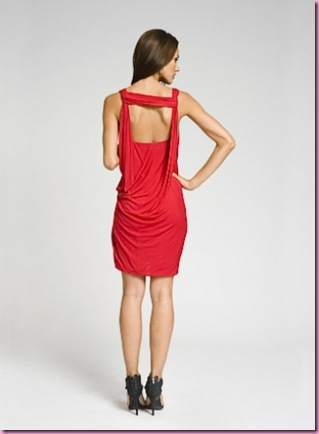 1327_th_Look59x3-2_1