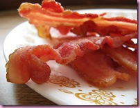 crispy_bacon_1