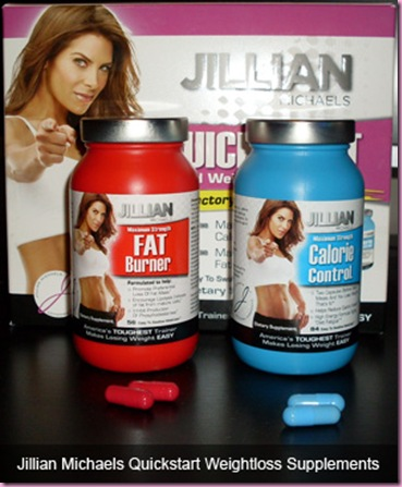 jillian-michaels-quickstart