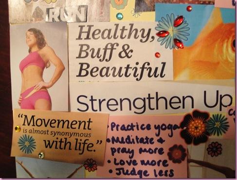 strengthen2
