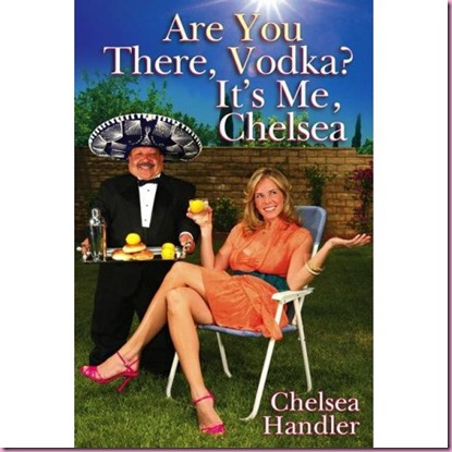 Chelsea_book_cover