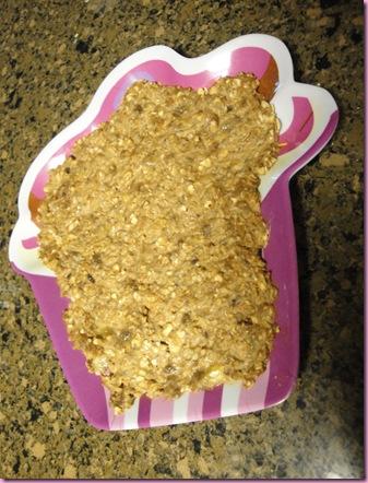 bfast cookie