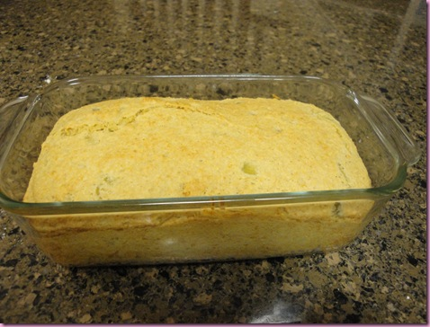 cornbread (2)
