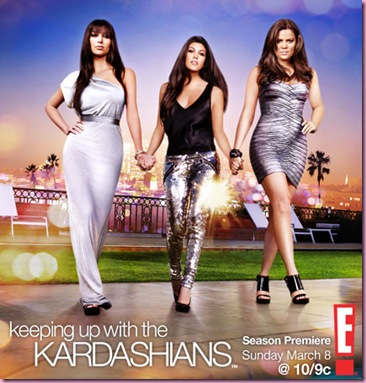 post_image-Khloe-Kardashian-Keeping-Up-with-the-Kardashians-Premiere-Ad-060809