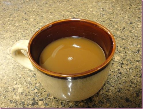 coffee (3)