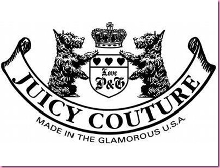 juicy-couture-logo1