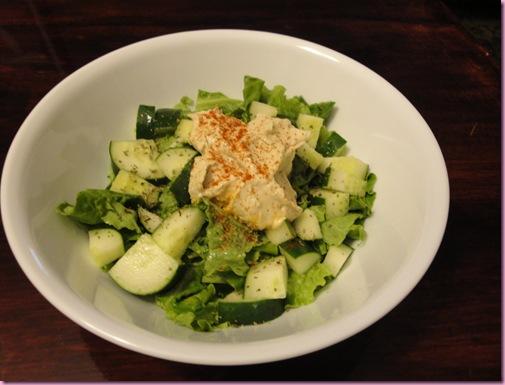 salad (3)