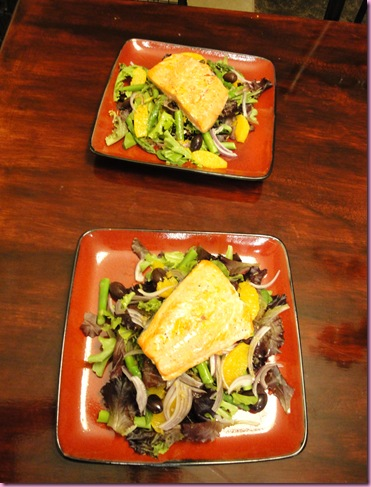 salmon salad (2)