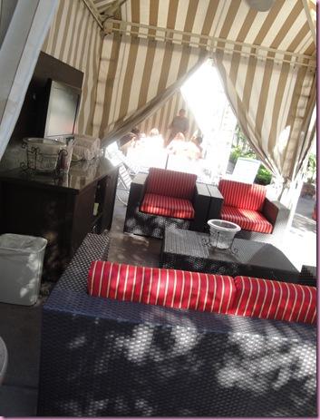 cabana (2)
