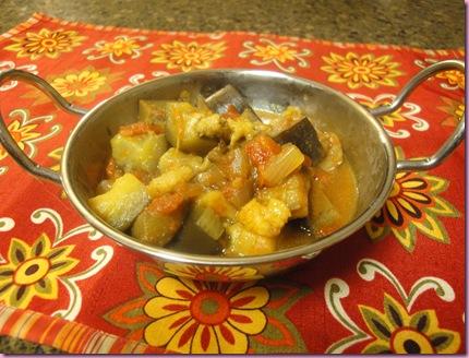 eggplant curry (2)