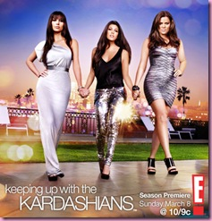 post_image-Khloe-Kardashian-Keeping-Up-with-the-Kardashians-Premiere-Ad-060809