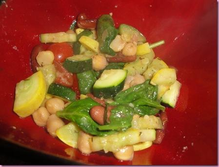 veg (2)