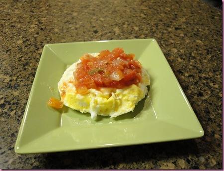 eggpuff