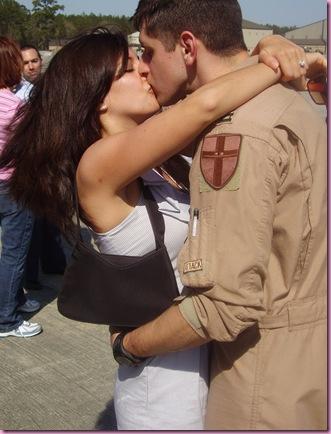kisser