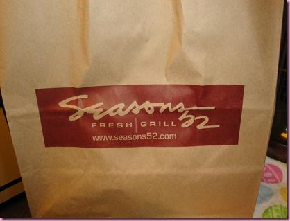 seasons52