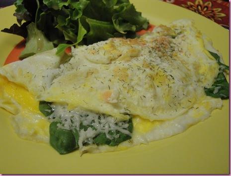 omelet (2)