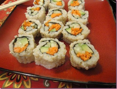 sushi (2)