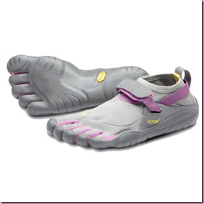 Vibram-Five-Fingers-Womens-kso-Gray-Pink