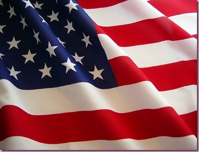 american-flag-picture1