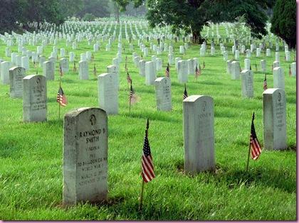 arlington_national_cemetery-memorial-day