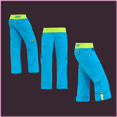 mccarleyfitness_highlightercargopants_blue_1