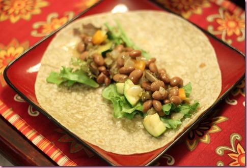burrito (4)
