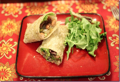 burrito (5)