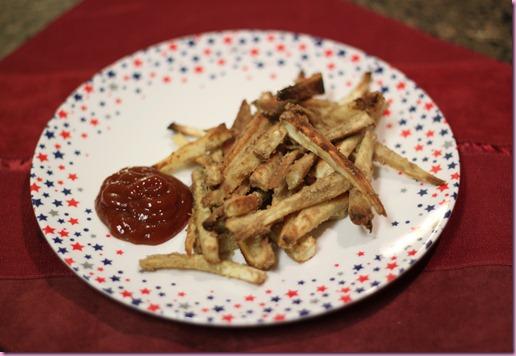 fries (2)