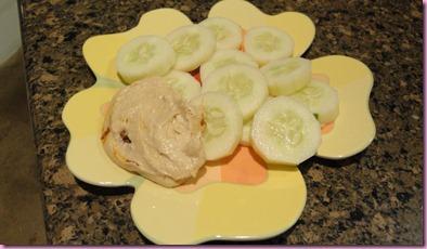 snack (2)