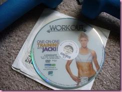 workut